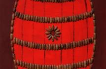 Botticella Naif