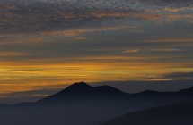 Monte Muffetto